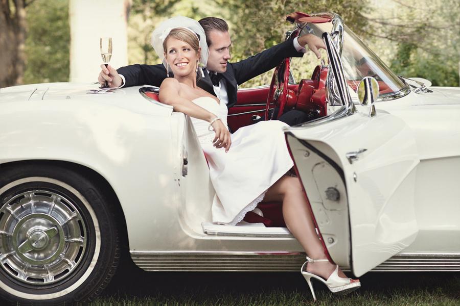 wedding-car | E-Business Development